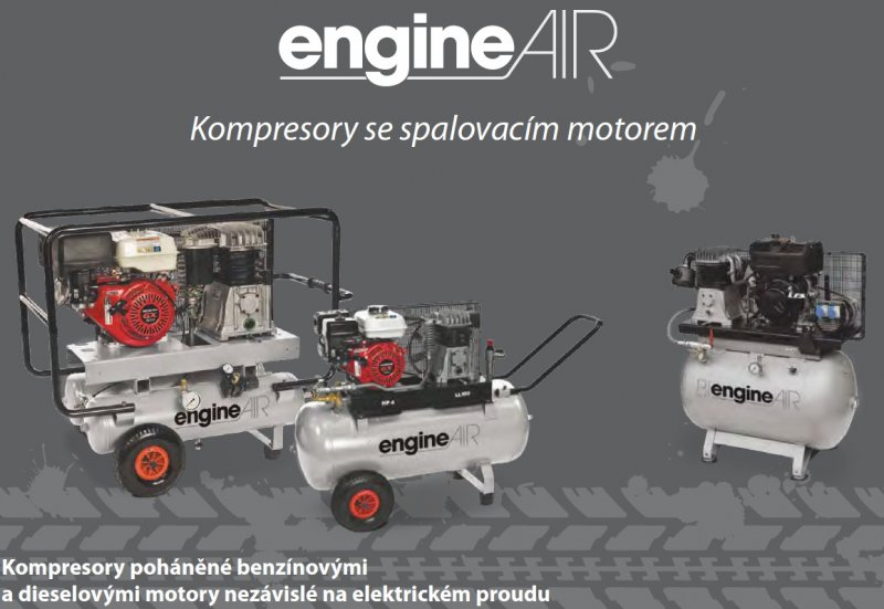 engineair2