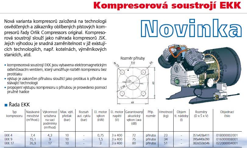 kompresory-orlik-rada-ekk