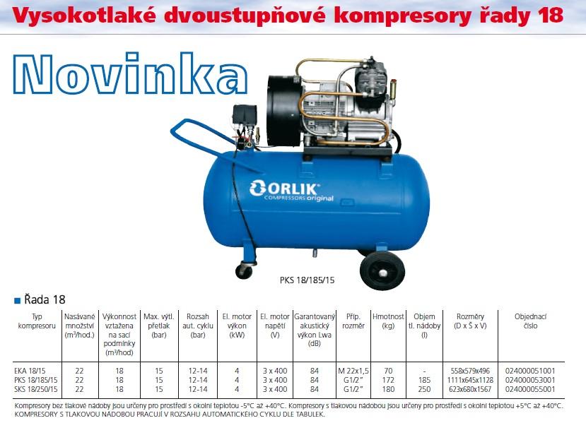 vysokotlake-kompresory-orlik-rada-18